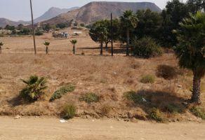 Foto de terreno habitacional en venta en Rosarito Centro, Playas de Rosarito, Baja California, 17779090,  no 01