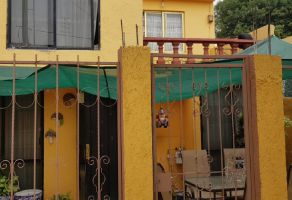 Foto de casa en venta en Culhuacán CTM CROC, Coyoacán, Distrito Federal, 7148151,  no 01
