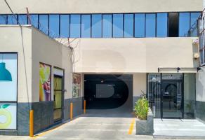 Foto de local en renta en Zona Urbana Río Tijuana, Tijuana, Baja California, 21976037,  no 01