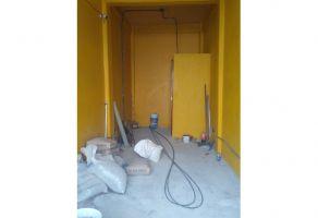 Foto de local en renta en Ampliación Casas Alemán, Gustavo A. Madero, DF / CDMX, 20894853,  no 01
