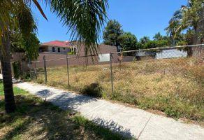 Foto de terreno habitacional en venta en Aldrete, Guadalajara, Jalisco, 13759332,  no 01