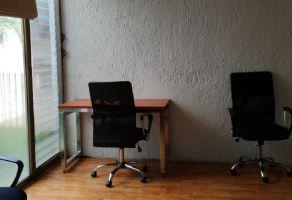 Foto de oficina en renta en Patria, Zapopan, Jalisco, 15478881,  no 01