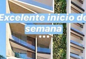 Foto de departamento en venta en Barrio de Santiago, Puebla, Puebla, 21683450,  no 01