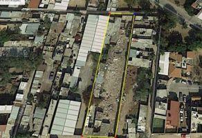 Foto de terreno habitacional en venta en El Cortijo, León, Guanajuato, 16704594,  no 01