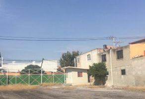 Foto de terreno comercial en renta en San Mateo Ixtacalco, Cuautitlán Izcalli, México, 18717433,  no 01