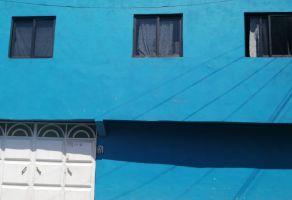 Foto de casa en venta en Santiago Acahualtepec 2a. Ampliación, Iztapalapa, DF / CDMX, 20191575,  no 01