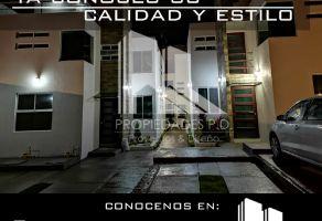 Foto de casa en venta en Ocotepec, Cuernavaca, Morelos, 15212497,  no 01