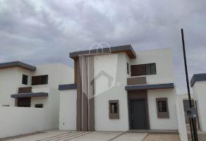 Foto de casa en venta en Ex Ejido Coahuila, Mexicali, Baja California, 21362330,  no 01