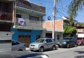 Foto de casa en venta en San Miguel, León, Guanajuato, 6120334,  no 01
