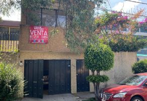 Foto de casa en venta en Lindavista Norte, Gustavo A. Madero, DF / CDMX, 15230483,  no 01