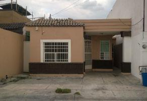 Foto de casa en renta en Hacienda las Palmas, Apodaca, Nuevo León, 17100430,  no 01