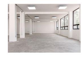 Foto de oficina en renta en Del Valle Norte, Benito Juárez, DF / CDMX, 15281850,  no 01