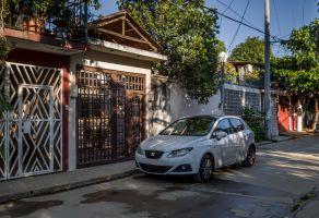 Foto de casa en venta en Emiliano Zapata, Acapulco de Juárez, Guerrero, 14808053,  no 01