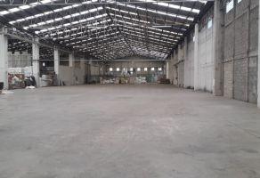 Foto de nave industrial en renta en Tepotzotlán, Tepotzotlán, México, 16814002,  no 01