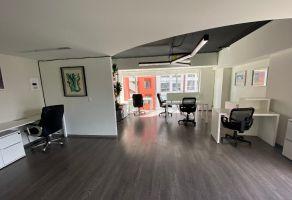 Foto de oficina en venta y renta en El Yaqui, Cuajimalpa de Morelos, DF / CDMX, 13092333,  no 01