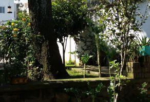 Foto de casa en venta en Miguel Hidalgo, Tlalpan, DF / CDMX, 15139213,  no 01