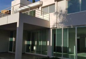 Foto de casa en venta en Bugambilias, Zapopan, Jalisco, 7112341,  no 01