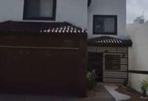Foto de casa en venta en Rinconada de La Sierra I, II, III, IV y V, Chihuahua, Chihuahua, 21292156,  no 01