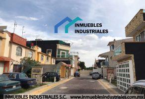 Foto de casa en renta en 19 de Septiembre, Ecatepec de Morelos, México, 20813392,  no 01