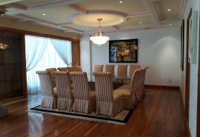 Foto de casa en venta en Lomas de Chapultepec I Sección, Miguel Hidalgo, Distrito Federal, 6492126,  no 01