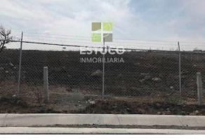Foto de terreno comercial en venta en El Mirador, Querétaro, Querétaro, 6372065,  no 01