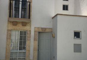 Foto de casa en renta en Santa Fe II, León, Guanajuato, 17147659,  no 01