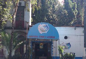 Foto de local en renta en Santa Maria La Ribera, Cuauhtémoc, DF / CDMX, 22302536,  no 01