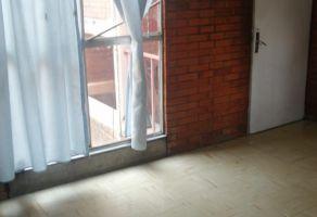 Foto de departamento en venta en San Juan Xalpa, Iztapalapa, DF / CDMX, 20631289,  no 01