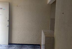 Foto de departamento en venta en El Arbolillo, Gustavo A. Madero, DF / CDMX, 20264881,  no 01