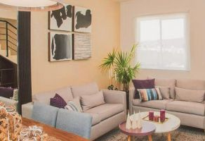 Foto de casa en condominio en venta en Ciudad del Sol, Querétaro, Querétaro, 8261775,  no 01
