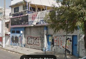 Foto de local en renta en Aurora Oriente (Benito Juárez), Nezahualcóyotl, México, 12467398,  no 01