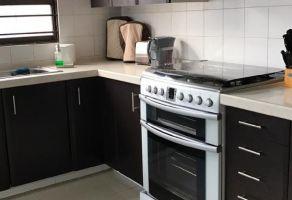 Foto de casa en condominio en venta en Fuentes del Pedregal, Tlalpan, DF / CDMX, 20247661,  no 01