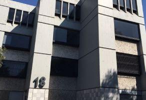 Foto de edificio en venta en El Parque, Naucalpan de Juárez, México, 17117437,  no 01
