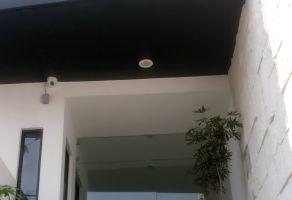 Foto de departamento en renta en Tetelpan, Álvaro Obregón, DF / CDMX, 17204505,  no 01