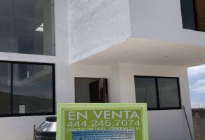 Foto de casa en venta en Altavista Juriquilla, Querétaro, Querétaro, 15140152,  no 01