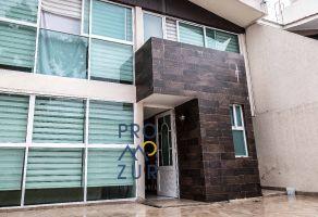 Foto de casa en venta en Santa Cecilia, Coyoacán, DF / CDMX, 9635320,  no 01