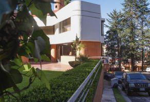 Foto de casa en venta en Club de Golf Chiluca, Atizapán de Zaragoza, México, 20530703,  no 01