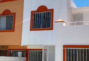Foto de casa en venta en Urías, Tijuana, Baja California, 21684629,  no 01