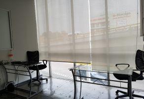 Foto de oficina en renta en Tlatilco, Azcapotzalco, DF / CDMX, 17040617,  no 01