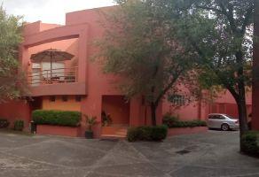 Foto de casa en condominio en venta y renta en Altavista, Álvaro Obregón, DF / CDMX, 16111424,  no 01