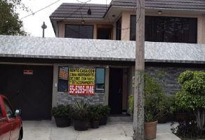 Foto de casa en renta en Lomas del Huizachal, Naucalpan de Juárez, México, 21699202,  no 01