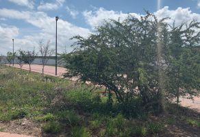 Foto de terreno comercial en venta en Jardines de San Sebastian, Mérida, Yucatán, 12385628,  no 01