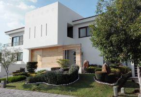 Foto de casa en condominio en venta en Jardines Vallarta, Zapopan, Jalisco, 6158510,  no 01