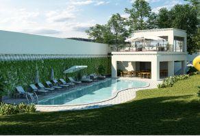 Foto de casa en venta en Chapala Centro, Chapala, Jalisco, 6685988,  no 01