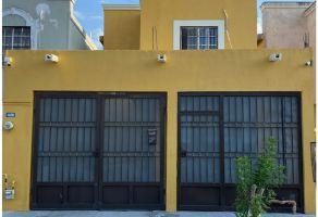 Foto de casa en venta en Valle de Los Nogales 1E, Apodaca, Nuevo León, 20966899,  no 01