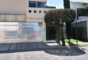 Foto de casa en venta en Jardines de Zavaleta, Puebla, Puebla, 11654973,  no 01
