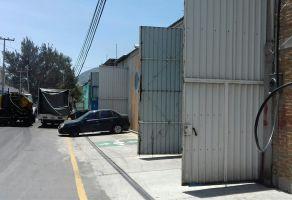 Foto de bodega en venta en Rustica Xalostoc, Ecatepec de Morelos, México, 6382402,  no 01