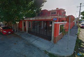 Foto de casa en venta en Loma Bonita Xcumpich, Mérida, Yucatán, 20934405,  no 01