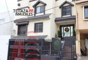 Foto de casa en venta en Colinas de San Jerónimo 1 Sector, Monterrey, Nuevo León, 18667272,  no 01