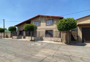 Foto de casa en venta en San Marcos, Mexicali, Baja California, 22172987,  no 01